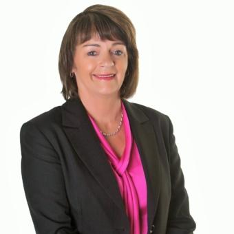 Leonie Wickham
